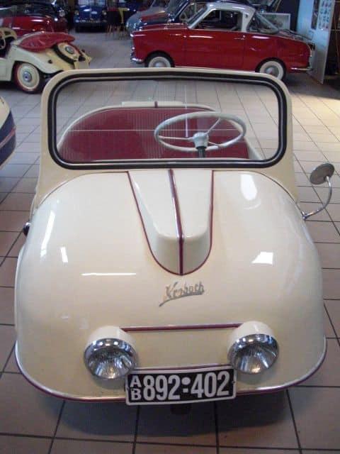 Kroboth-1955--1