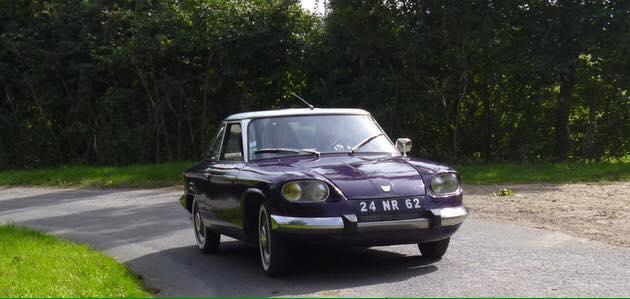 Panhard-24-CT--1964-1967-1