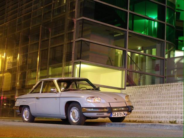 Panhard-24-CT--1964-1967-2