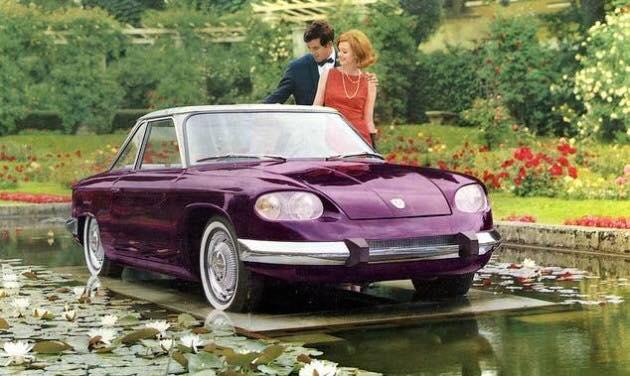 Panhard-24-CT--1964-1967-5