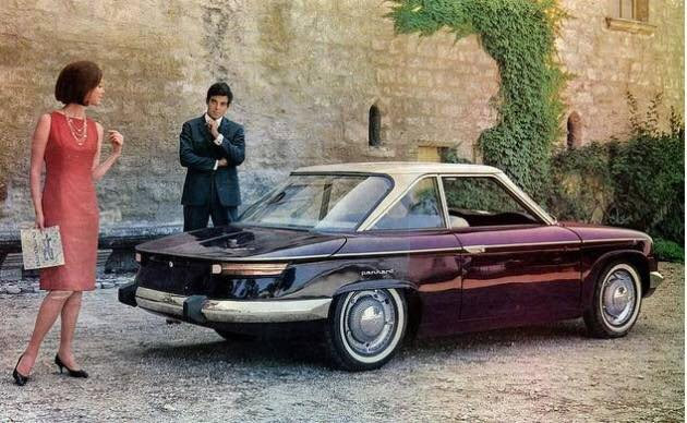 Panhard-24-CT--1964-1967-6