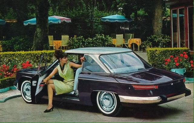 Panhard-24-CT--1964-1967-7