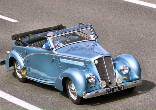 Salmson-S4-E61--1937-1951--3