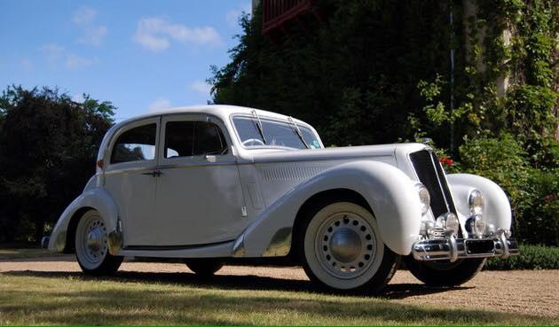Salmson-S4-E61--1937-1951--4