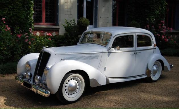 Salmson-S4-E61--1937-1951--5