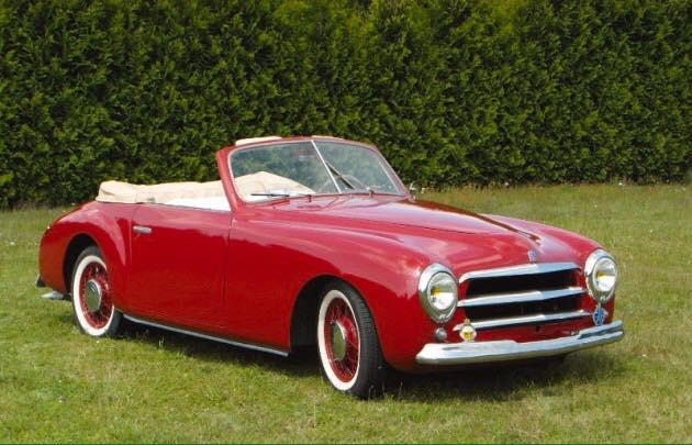 Simca-8-Sport--1950-1952-1