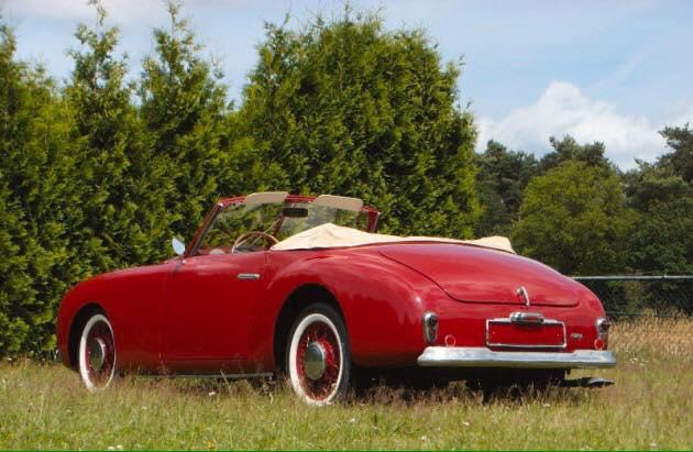 Simca-8-Sport--1950-1952-2