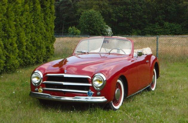 Simca-8-Sport--1950-1952-3