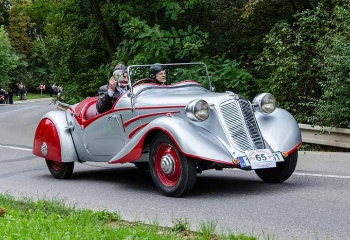Tatra-T75-Bohemia-Sports-1934--1