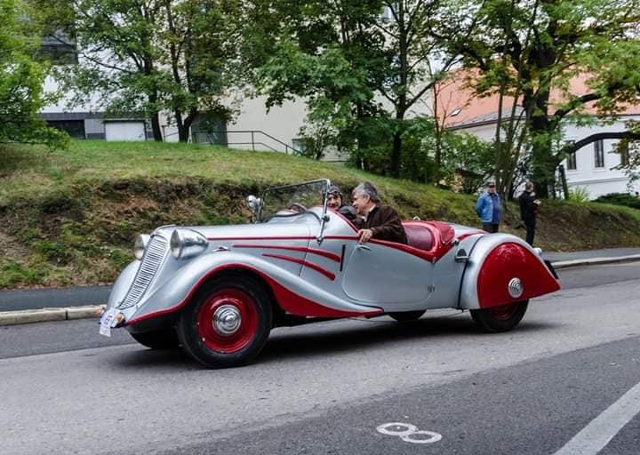 Tatra-T75-Bohemia-Sports-1934--2