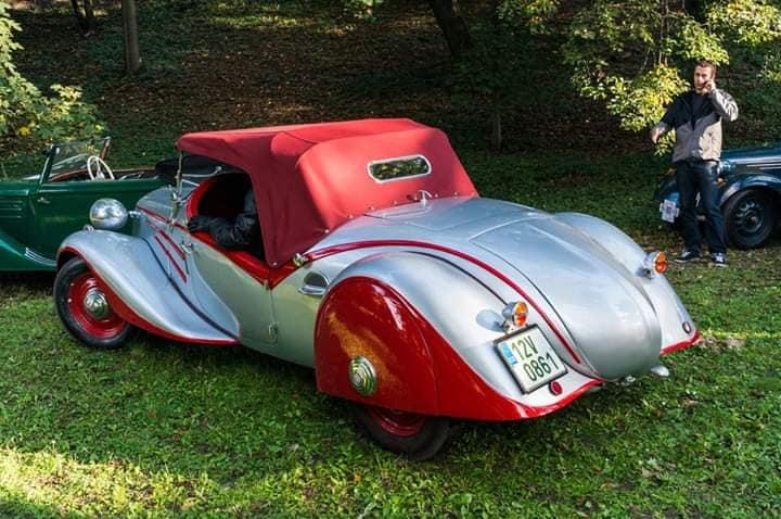 Tatra-T75-Bohemia-Sports-1934--3