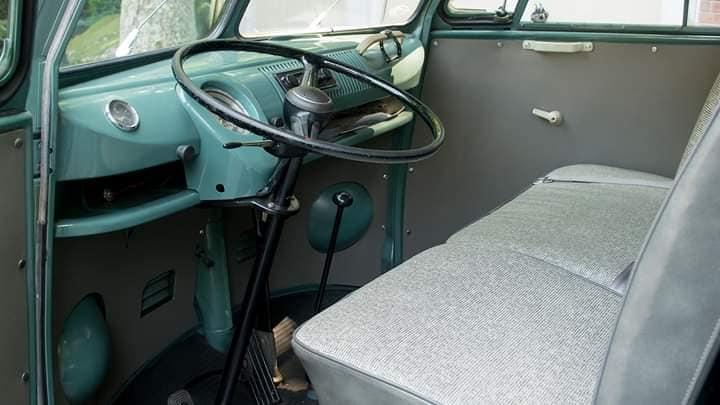 Volkswagen-Single-Cab-Pickup--1967--1