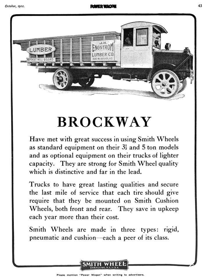 Brockway-5-tonner-in-Sydney--2