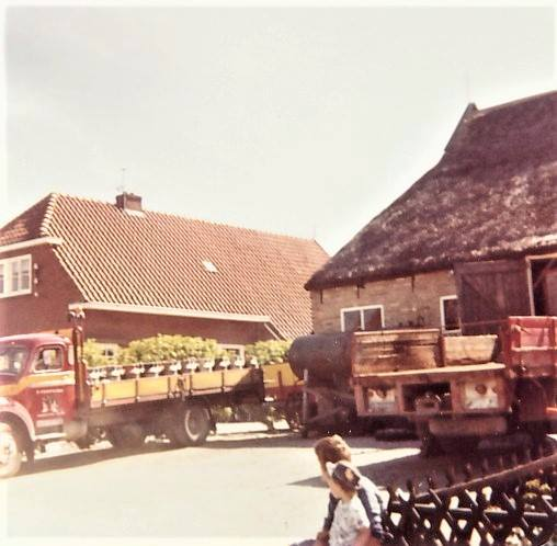 Lolle-Rondaan-foto-archief-19