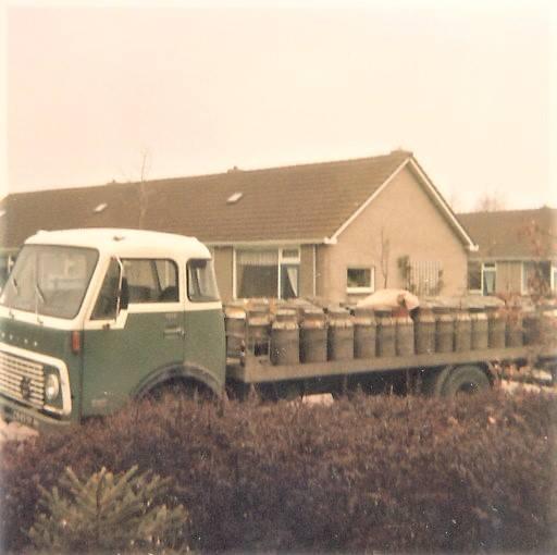 Lolle-Rondaan-foto-archief-20