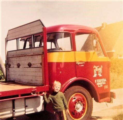 Lolle-Rondaan-foto-archief-24