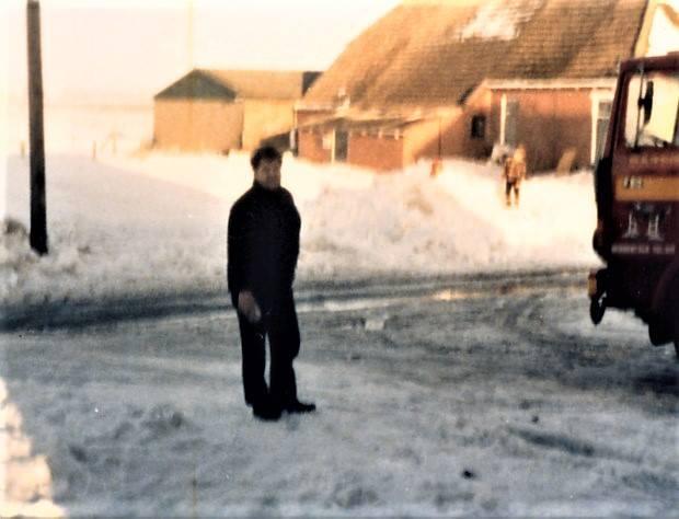 Lolle-Rondaan-foto-archief-9