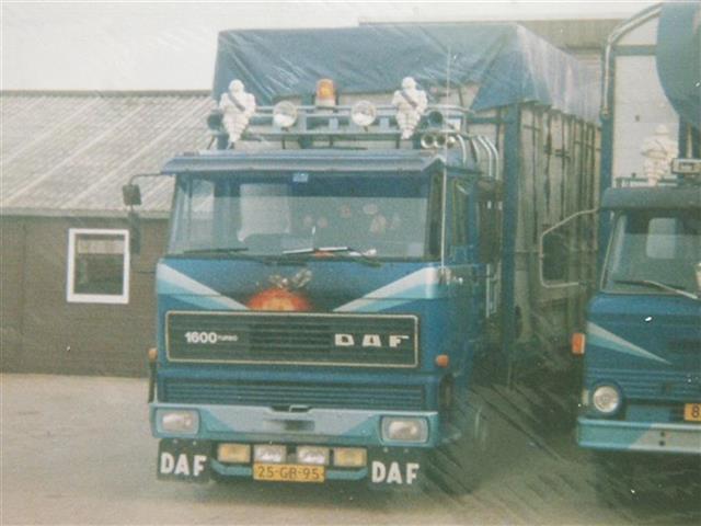 DAF-1600-25-GB-95[2]