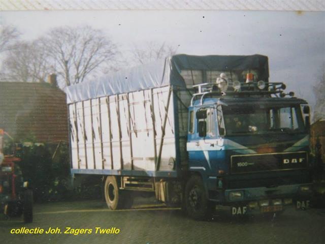 DAF-1600-25-GB-95-2[1]