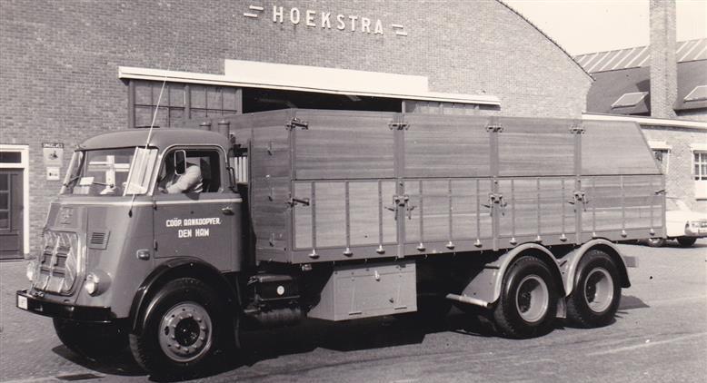 DAF-1969-opbouw-Hoekstra-Winterswijk[1]