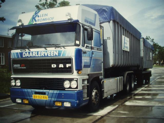 DAF-3600Ati-turbo-intercooling-BV-02-RN-1991[1]
