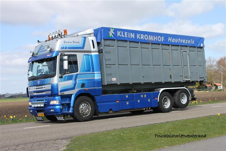 DAF-CF-BL-TH-85[1]
