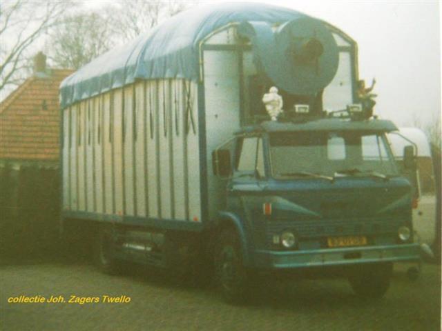 Ford-D-83-01-DB-2[2]