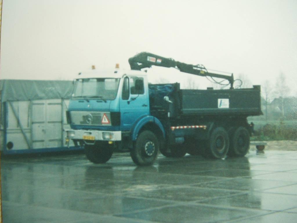 Mercedes-BF-02-JB[1]