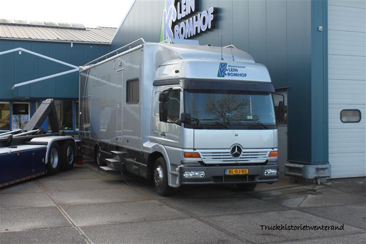 Mercedes-BL-DJ-85[1]