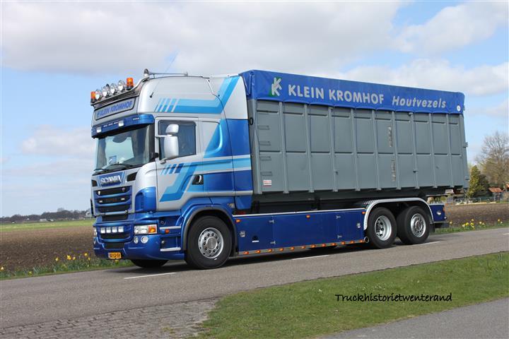 Scania-R500-BX-LD-59[1]