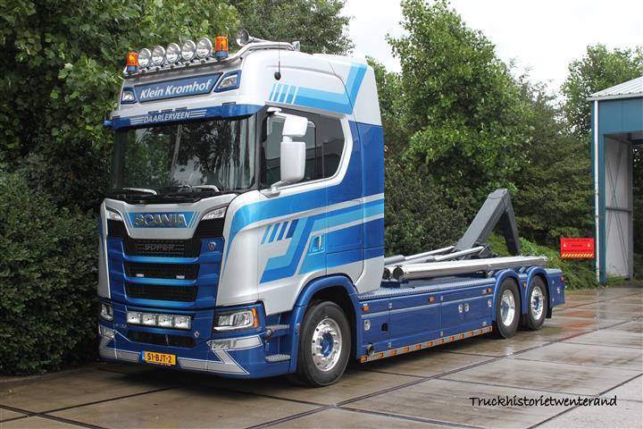 Scania-S730-51-BJT-2[1]