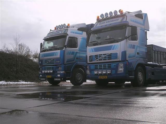 Serie-2x-Volvo[1]