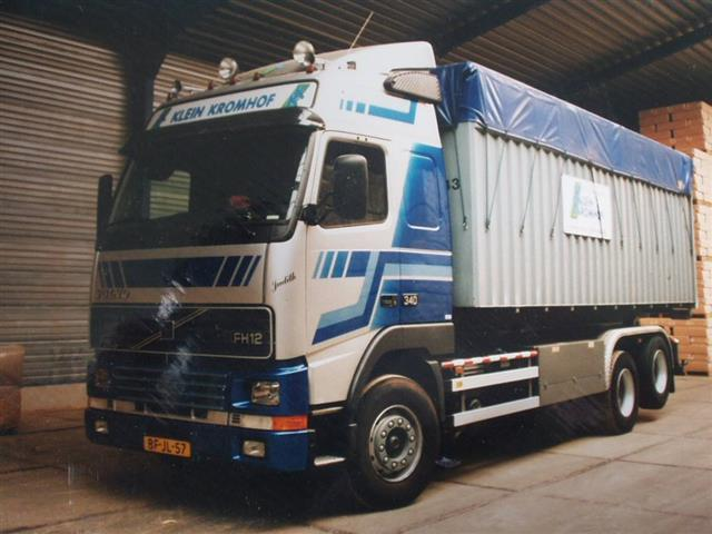 Volvo-FH12-BF-JL-57[2]