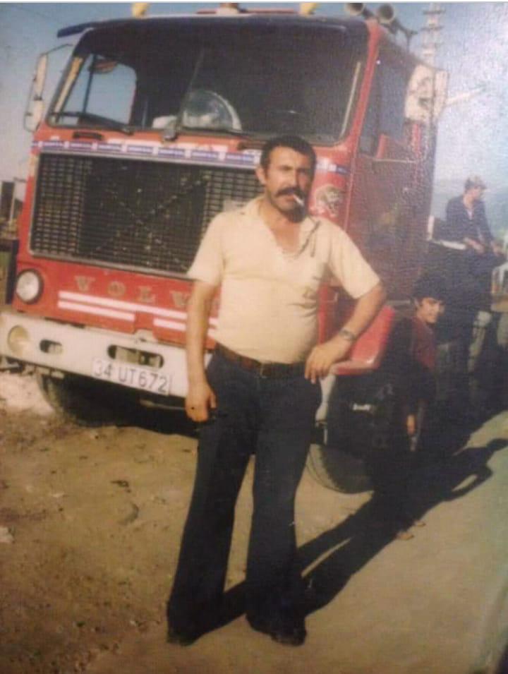 Driver-Atasavun--1979-