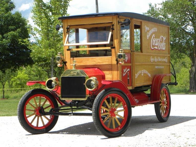 Ford-TA-1912-