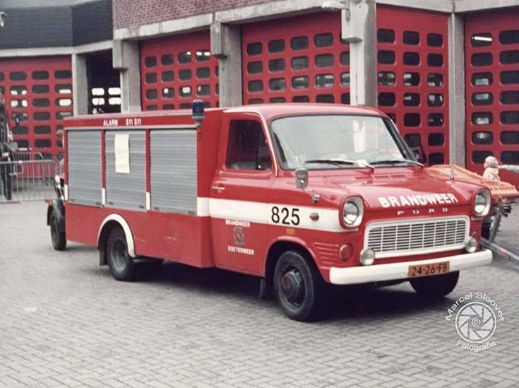 Ford-Transit-MK-1-Zoetemeer