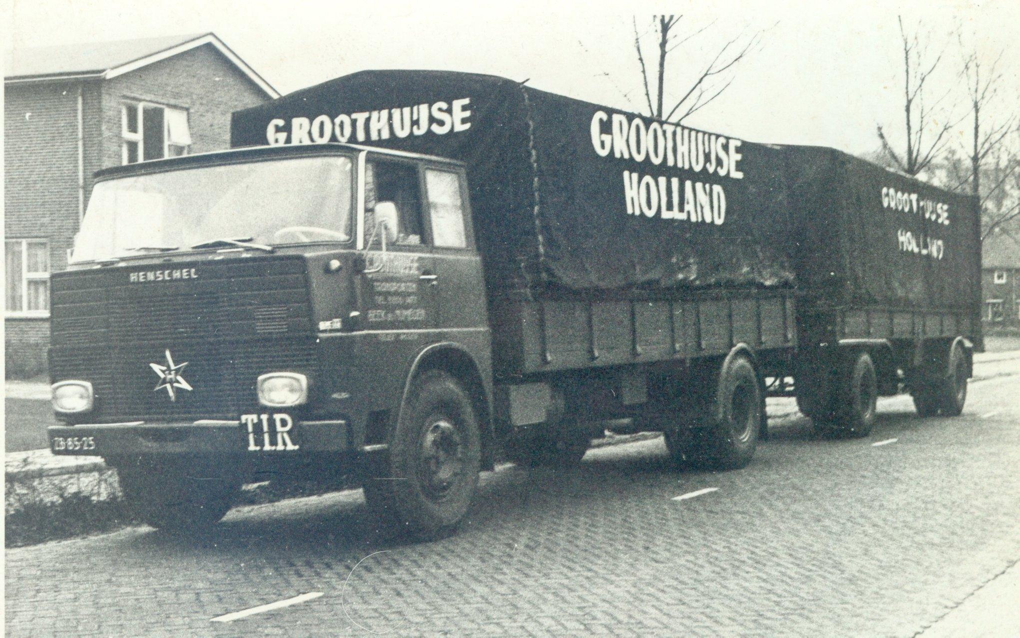 Jan-Eigenbrood-chauffeur