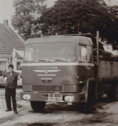 Bussing-HA-45-05[1]