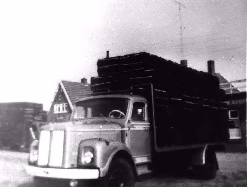 Scania-55-torpedo-[1]