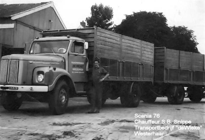 Scania-76-torpedo[1]