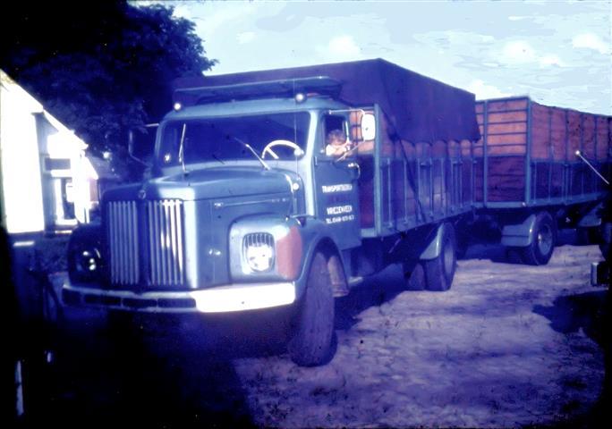 Scania-76-torpedo-2-