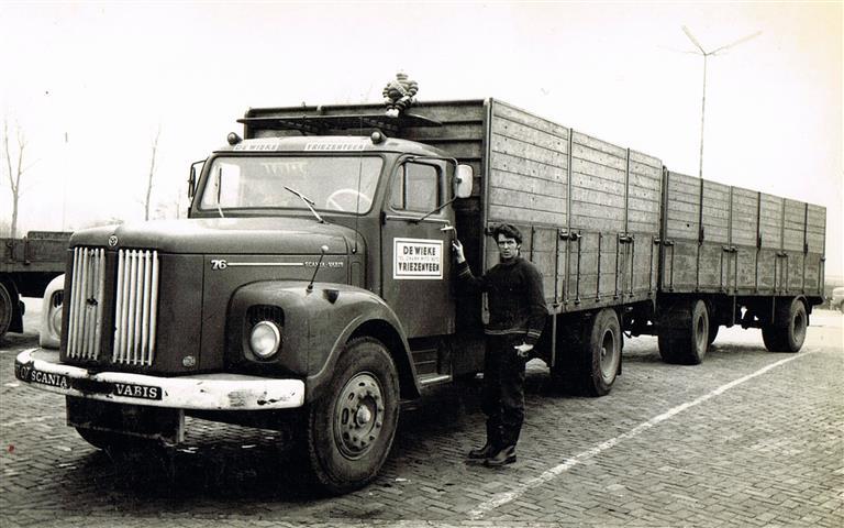 Scania-76-torpedo-ZB-97-07[1]