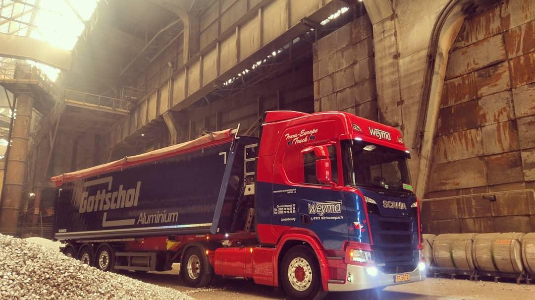 Scania--4