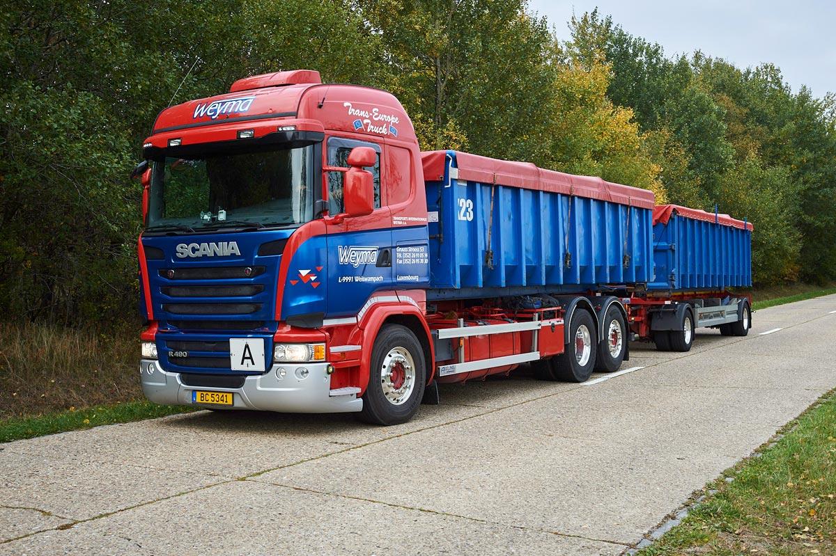 Scania-container_1--stuks1