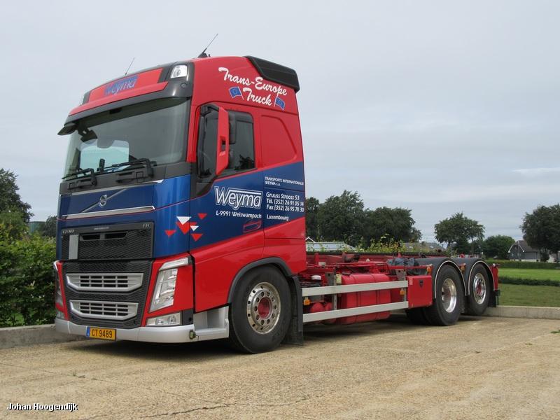 Volvo--4
