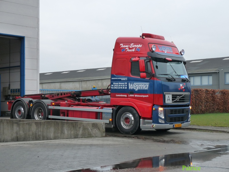 Volvo--5