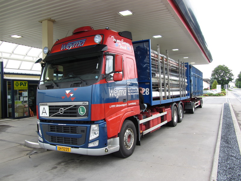 Volvo--7