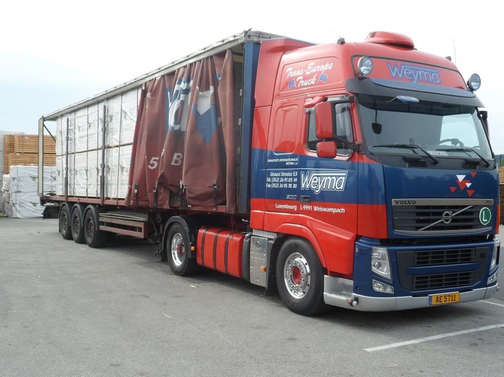 Volvo--9