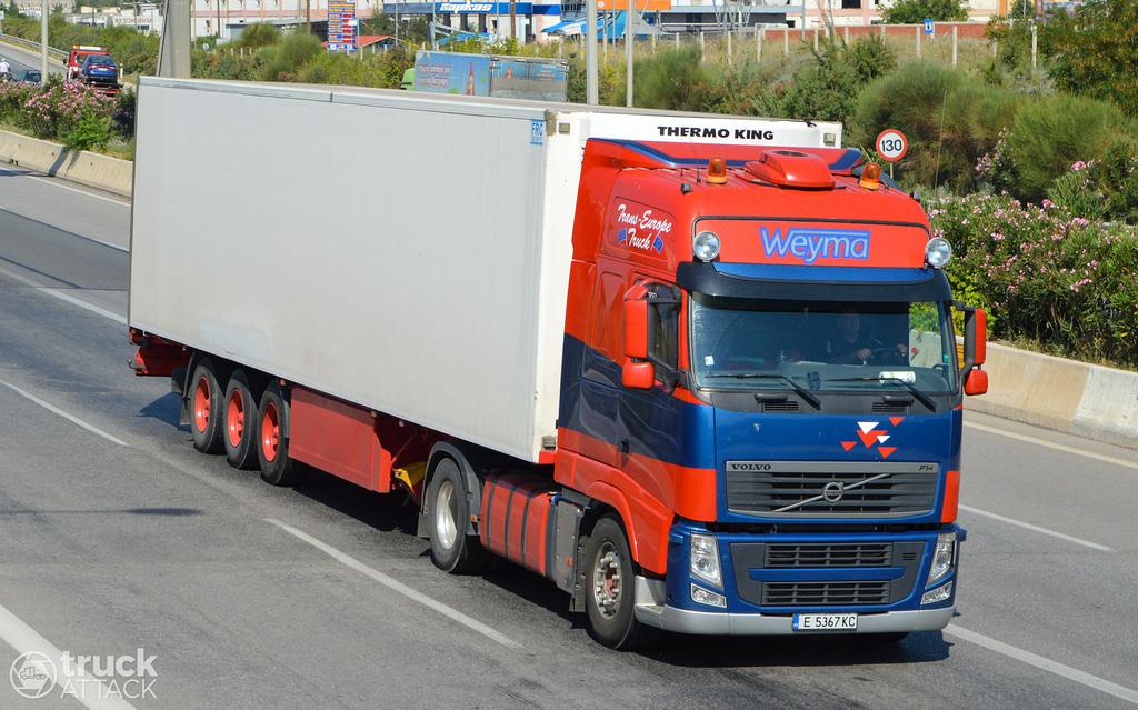 Volvo-FH-GL-3XL-