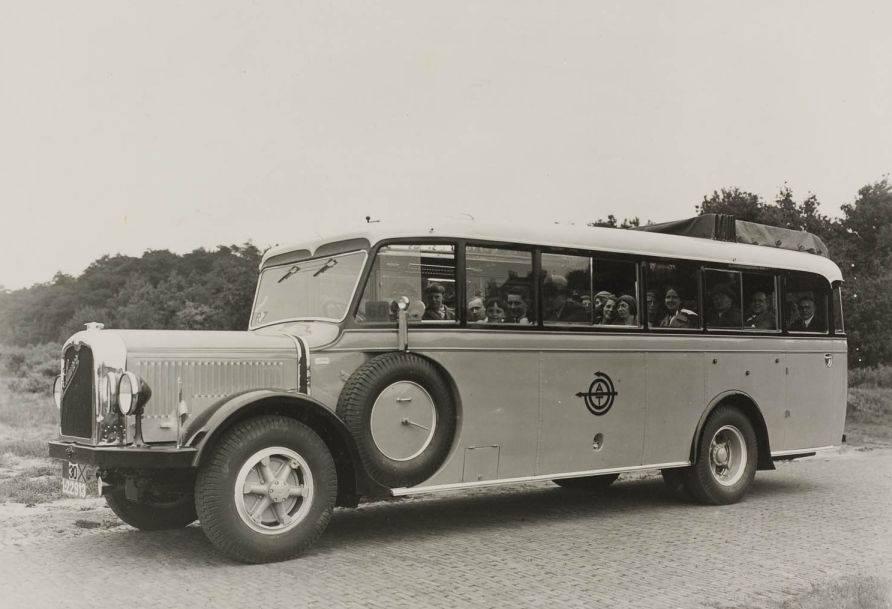1935-ATO-Saurer